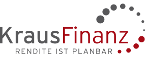 KrausFinanz